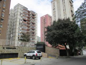 Apartamento En Ventaen Caracas, El Paraiso, Venezuela, VE RAH: 18-4556