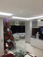 Apartamento En Ventaen Caracas, Lomas De La Alameda, Venezuela, VE RAH: 18-771