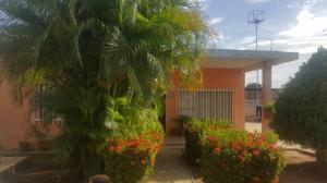 Casa En Ventaen Ciudad Ojeda, Bermudez, Venezuela, VE RAH: 18-816