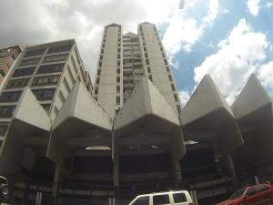 Local Comercial En Ventaen Caracas, Parroquia Santa Rosalia, Venezuela, VE RAH: 18-2747