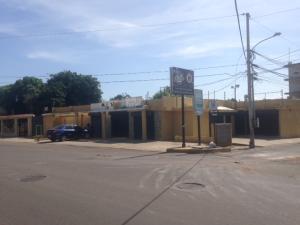 Casa En Ventaen Maracaibo, El Pilar, Venezuela, VE RAH: 18-761