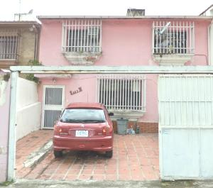 Casa En Ventaen Caracas, Palo Verde, Venezuela, VE RAH: 18-765