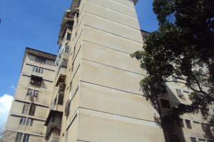 Apartamento En Ventaen Caracas, San Martin, Venezuela, VE RAH: 18-767