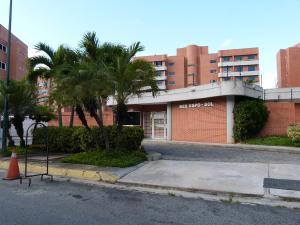 Apartamento En Ventaen Caracas, Lomas Del Sol, Venezuela, VE RAH: 18-774