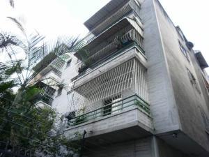 Apartamento En Ventaen Caracas, El Bosque, Venezuela, VE RAH: 18-780