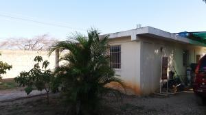Casa En Ventaen Barquisimeto, Parroquia El Cuji, Venezuela, VE RAH: 18-781