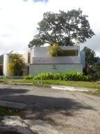 Casa En Ventaen Caracas, Los Geranios, Venezuela, VE RAH: 17-10305