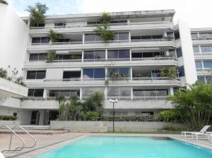 Apartamento En Ventaen Caracas, Lomas De San Roman, Venezuela, VE RAH: 18-801