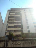 Apartamento En Ventaen Caracas, Parroquia San Jose, Venezuela, VE RAH: 18-805