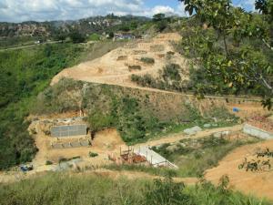 Terreno En Ventaen Caracas, Corralito, Venezuela, VE RAH: 18-1225