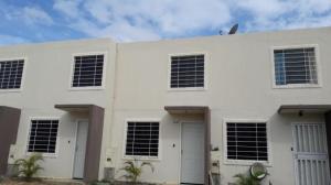 Casa En Ventaen Barquisimeto, La Ensenada, Venezuela, VE RAH: 18-811