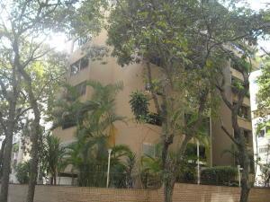 Apartamento En Ventaen Caracas, La Campiña, Venezuela, VE RAH: 18-812