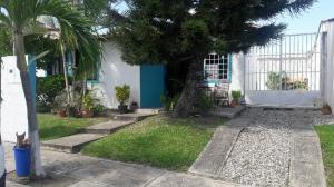 Casa En Ventaen Cabudare, Parroquia Agua Viva, Venezuela, VE RAH: 18-818