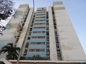 Apartamento En Alquileren Maracaibo, Ciudadela Faria, Venezuela, VE RAH: 18-1306