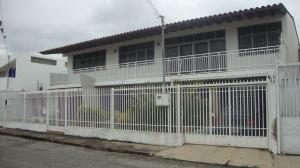 Casa En Ventaen Barquisimeto, Parroquia Catedral, Venezuela, VE RAH: 18-2824
