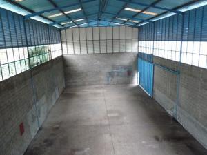 Galpon - Deposito En Alquileren San Antonio De Los Altos, Las Minas, Venezuela, VE RAH: 15-14025