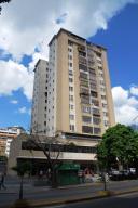 Apartamento En Ventaen Caracas, La Urbina, Venezuela, VE RAH: 18-826