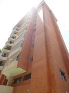 Apartamento En Ventaen Caracas, Las Acacias, Venezuela, VE RAH: 18-841