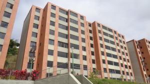 Apartamento En Ventaen Caracas, Los Naranjos Humboldt, Venezuela, VE RAH: 18-840