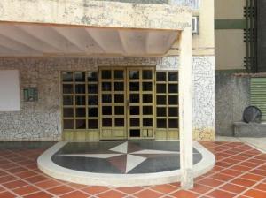 Apartamento En Ventaen Ciudad Ojeda, La Tropicana, Venezuela, VE RAH: 18-1048