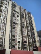 Apartamento En Ventaen Caracas, Parroquia La Candelaria, Venezuela, VE RAH: 18-860