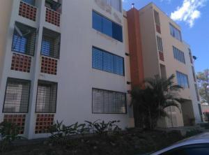 Apartamento En Ventaen La Victoria, Ciudad Real, Venezuela, VE RAH: 18-884