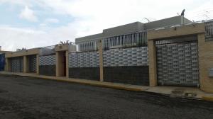 Casa En Ventaen Caracas, Cumbres De Curumo, Venezuela, VE RAH: 13-3118