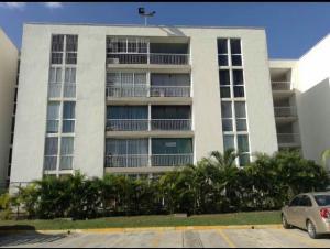 Apartamento En Ventaen Guatire, El Ingenio, Venezuela, VE RAH: 18-875