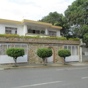 Casa En Ventaen Caracas, Colinas De Bello Monte, Venezuela, VE RAH: 18-888