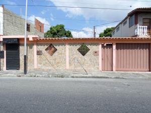 Casa En Ventaen Barquisimeto, Parroquia Catedral, Venezuela, VE RAH: 18-947