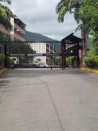 Apartamento En Ventaen Guarenas, Ciudad Casarapa, Venezuela, VE RAH: 18-879