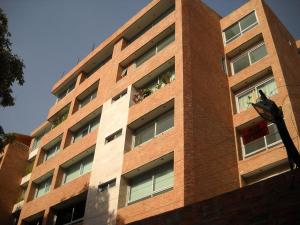 Apartamento En Ventaen Caracas, Los Naranjos De Las Mercedes, Venezuela, VE RAH: 18-890
