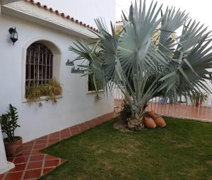 Casa En Ventaen Coro, Parcelamiento Santa Ana, Venezuela, VE RAH: 18-896