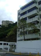 Apartamento En Ventaen Caracas, Las Mercedes, Venezuela, VE RAH: 18-916