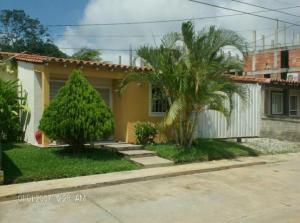 Casa En Ventaen Cabudare, La Piedad Norte, Venezuela, VE RAH: 18-900