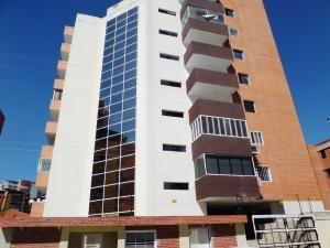 Apartamento En Ventaen Maracay, San Jacinto, Venezuela, VE RAH: 18-915
