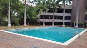 Apartamento En Ventaen Caracas, El Marques, Venezuela, VE RAH: 18-940