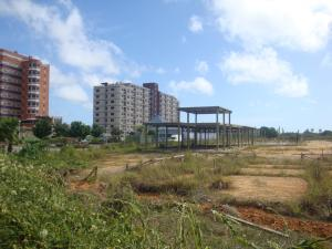 Terreno En Ventaen Higuerote, Agua Sal, Venezuela, VE RAH: 18-948