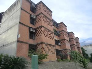 Apartamento En Ventaen Guarenas, Nueva Casarapa, Venezuela, VE RAH: 18-946