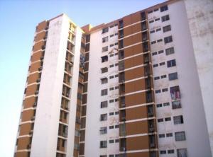 Apartamento En Ventaen Maracaibo, Cañada Honda, Venezuela, VE RAH: 18-954