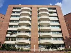 Apartamento En Ventaen Caracas, Los Chorros, Venezuela, VE RAH: 18-976