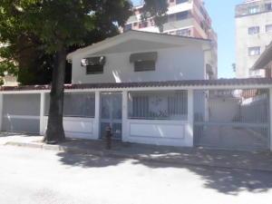 Casa En Ventaen Caracas, Campo Claro, Venezuela, VE RAH: 18-972