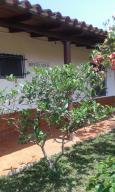 Casa En Ventaen Rio Chico, El Guapo, Venezuela, VE RAH: 18-1258