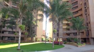 Apartamento En Ventaen Caracas, Plaza Venezuela, Venezuela, VE RAH: 18-982