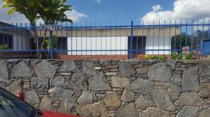 Casa En Ventaen Caracas, Cumbres De Curumo, Venezuela, VE RAH: 18-1004