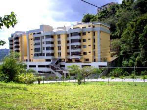 Apartamento En Ventaen Caracas, Miranda, Venezuela, VE RAH: 18-1013