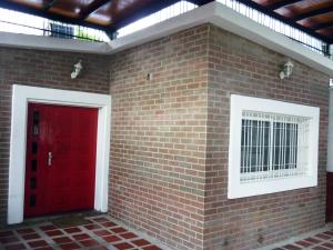 Casa En Ventaen Maracay, El Limon, Venezuela, VE RAH: 18-1011