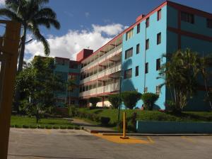 Apartamento En Ventaen Bocono, Via Bocono, Venezuela, VE RAH: 18-1016
