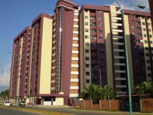 Apartamento En Ventaen Maracay, Base Aragua, Venezuela, VE RAH: 18-1029