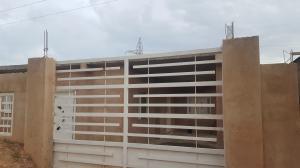 Casa En Ventaen Ciudad Ojeda, La 'l', Venezuela, VE RAH: 18-1030